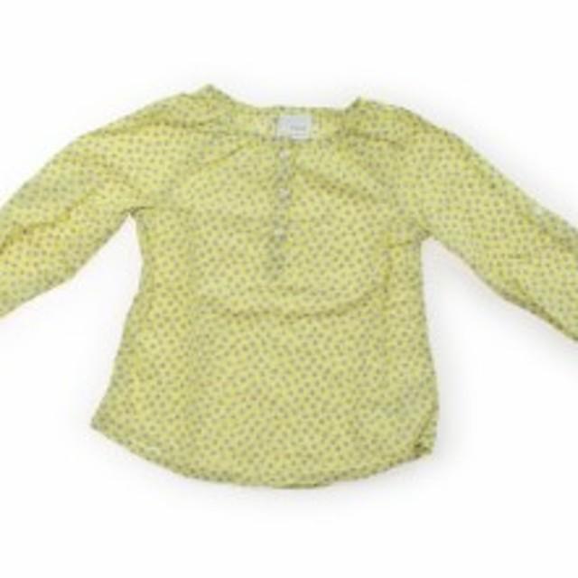 a473b67615d1d ネクスト NEXT シャツ・ブラウス 90サイズ 女の子 USED子供服 ...