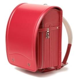 【予約】大峽製鞄 × こども ビームス / スペシャル ランドセル クラリーノモデル 2020 キッズ その他バッグ CHERRY ONE SIZE