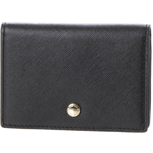 dda684dc3b エコー ECCO Iola Card Case (BLACK) 通販 LINEポイント最大1.5%GET ...