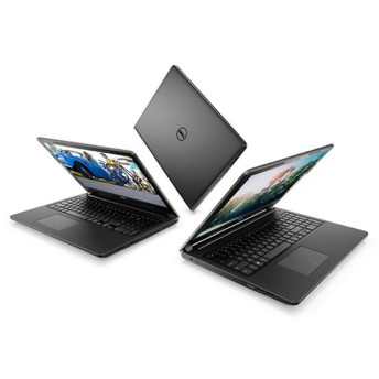 【Dell】Inspiron 15 3000 エントリープラス(1TB HDD・Office付) Inspiron 15 3000 エントリープラス(1TB HDD・Office付)