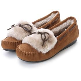 ミレディ MILADY レディース 短靴 ML326 5367 ミフト mift