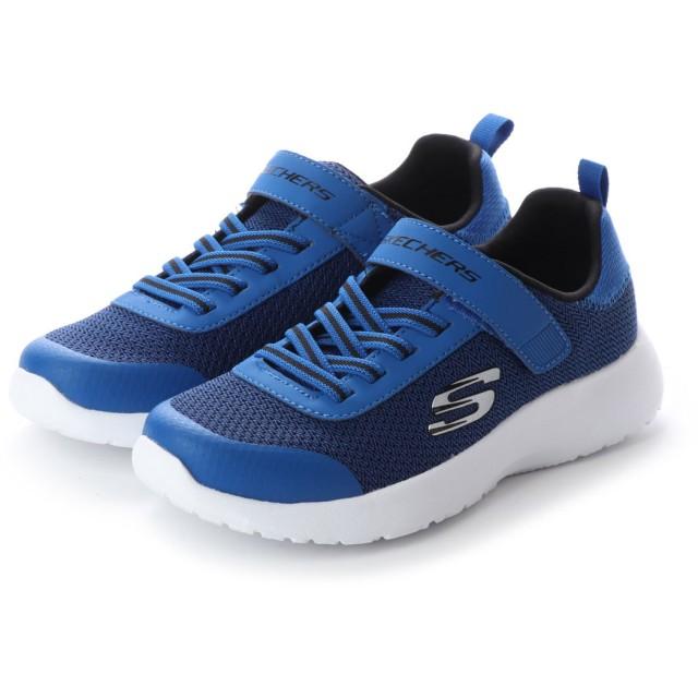スケッチャーズ SKECHERS Dynamight-Ultra Torque 97770L RYBK (BLUE)