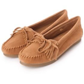 モーイ Mooi レディース 短靴 MF1221 5111 ミフト mift