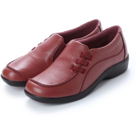 トパーズモア TOPAZ MORE レディース シューズ 靴 1414 ミフト mift
