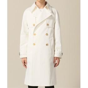 SEALUP シーラップ trench coat 11414
