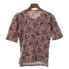 Vivienne Westwood / ヴィヴィアンウエストウッド Tシャツ・カットソー レディース