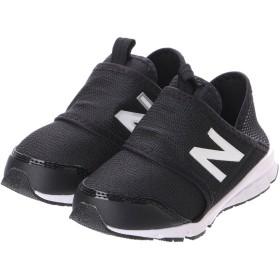 ニューバランス new balance NB K150S BWI (ブラック)
