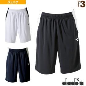 35d50ba7d0467 ヨネックス(YONEX) ベリークール ハーフパンツ (VERY COOL) 1550 テニス ...