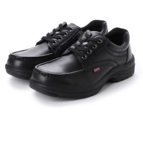 エドウィン EDWIN メンズ シューズ 靴 ED7323 ミフト mift