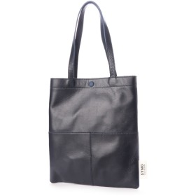 SYNG シング CONNECT TOTE SWP S