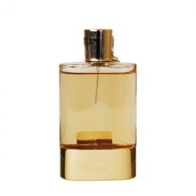 クロエ ラブ クロエ EDP 50ml (女性用香水)