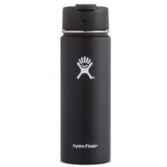 ハイドロフラスク Hydro Flask 20オンス COFFEE 20 oz Coffee 水筒 登山 アウトドア 海