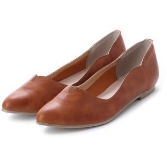 リラクシス RELAXIS レディース シューズ 靴 51202 ミフト mift