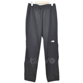 THE NORTH FACE NPW11635 Venture Pant パンツ ブラック サイズ:XL (アメリカ村店) 190314