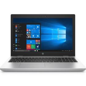 HP ProBook 650 G4 多彩なカスタマイズが魅力のビジネスノート・キャンペーン-C