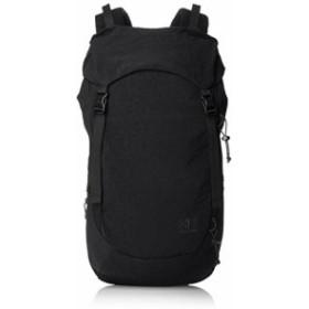 人気[カリマー]デイパック urban duty excalibur 25 Black(ブラック) バッグ