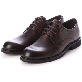 エコー ECCO VITRUS III Shoe (COCOA BROWN)