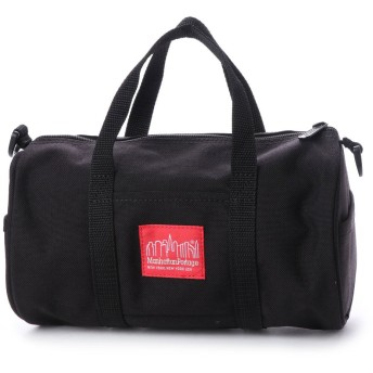 Manhattan Portage マンハッタンポーテージ Miniature Collection Mini Chelsea Drum Bag MP7801