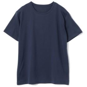 FRUIT OF THE LOOM / クルーネックTシャツ メンズ Tシャツ NAVY/16 M