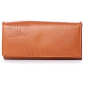 1854800543f9 ニナニナリッチ 財布 レディース 折財布 折りたたみ ブランド ディエップ ...