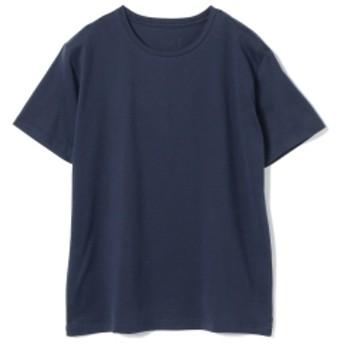 FRUIT OF THE LOOM / クルーネックTシャツ メンズ Tシャツ NAVY/16 S