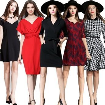 /高品質/韓国ファッション/ワンピース/アイテム/タイドブランド/ストリート/ビッグサイズ/ユルイタイプ/欧米スター愛着/ホットトレンドTシャツ/シャツ/トレ