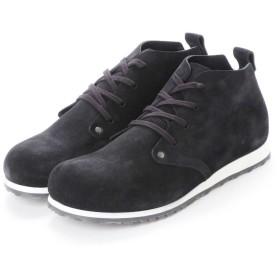 ビルケンシュトック BIRKENSTOCK メンズ シューズ 靴 ダンディー DUNDEE GS1004830 ミフト mift