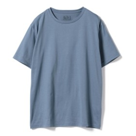 Brilla per il gusto FRUIT OF THE LOOM / クルーネックTシャツ メンズ Tシャツ D.BLUE M