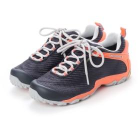 メレル MERRELL レディース シューズ 靴 CHAMELEON 7 STORM GORE-TEX J38606 ミフト mift