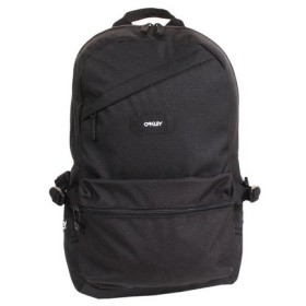 オークリー(OAKLEY) STREET BACKPACK 921417-02E (Men's、Lady's、Jr)