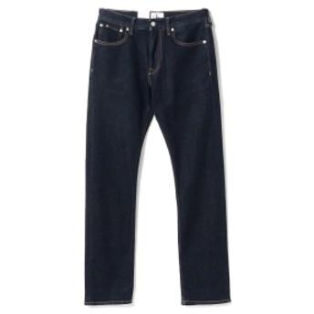 Calvin Klein Jeans / 035 ストレッチ デニムパンツ メンズ デニムパンツ RINSE 32