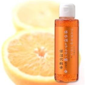 アスタキサンチン と保水性ヒアルロン酸配合の保湿化粧水 /美容・コスメ 化粧水 シワ 肌 保湿 黒ずみ タルミ しみ そばかす