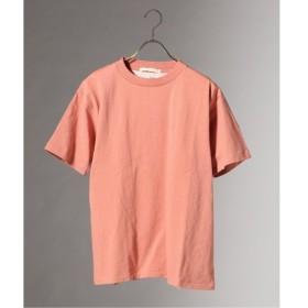 [マルイ] メンズTシャツ(【カタログ掲載】CUT DOWN ショートスリーブ)/J.S.ホームステッド(J.S.Homestead)
