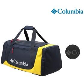 ボストンバック Columbia コロンビア PU8230 GGS C7