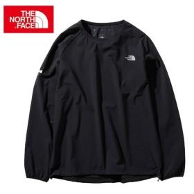 ノースフェイス Tシャツ 長袖 メンズ Urban Active Flex Crew アーバンアクティブフレックスクルー NP21987 K THE NORTH FACE