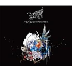 【取寄商品】 CD / Royz / Royz THE BEST 2009-2019 (通常盤B)