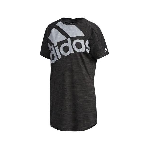 メンズ Tシャツ トップス Levelwear レベルウェア 【Bayern Munich Advantage T-Shirt - Heathered Red】