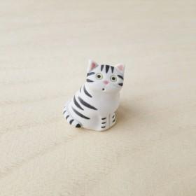 うちの猫-uchinoko