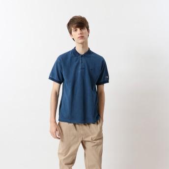 ポロシャツ 19SS キャンパス チャンピオン(C3-P345)【5400円以上購入で送料無料】