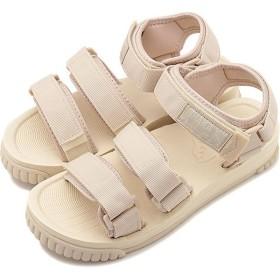 シャカ SHAKA ネオ バンジー NEO BUNGY メンズ レディース ストラップ アウトドアサンダル 靴 NATURAL ホワイト系  SK433104 SS19