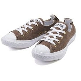 【ABC-MART:シューズ】32199450 AS LIGHT EASYSLIP SWT OX TAUPE 589892-0001