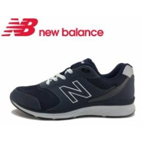 b00b53db90399 送料無料 ニューバランス メンズ ウォーキングシューズ NB MW880S N4 4E ネイビー 幅広4E メンズ ウォーキング