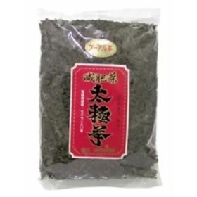 減肥茶 太極拳(400g)[お茶 その他]