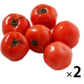 徳用トマト小箱 約1kg 熊本・栃木・千葉・愛知など国産