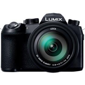 パナソニック(Panasonic) コンパクトデジタルカメラ LUMIX(ルミックス) DC-FZ1000M2