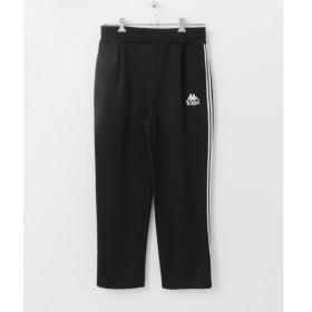 [マルイ]【セール】メンズパンツ(Kappa×URBAN RESEARCH iD 別注track pants)/アーバンリサーチ(メンズ)(URBAN RESEARCH)