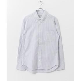[マルイ] メンズシャツ(MANUAL ALPHABET スーピマOX BDシャツ)/アーバンリサーチ(メンズ)(URBAN RESEARCH)