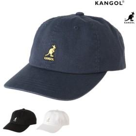 キャップ KANGOL カンゴール 100169220 GGS C7