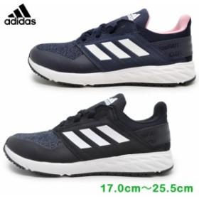 アディダス ファイト クラシック adidas G27817 D96555 FAITO CLASSIC キッズ キッズ ジュニア 子供靴 スニーカー