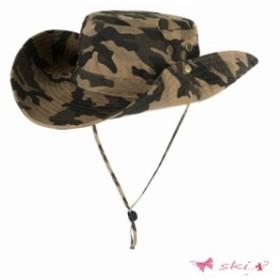 レディース 帽子 釣りキャンプアウトドア帽子 メンズ レディース 帽子 紫外線対策用ハット UVカット
